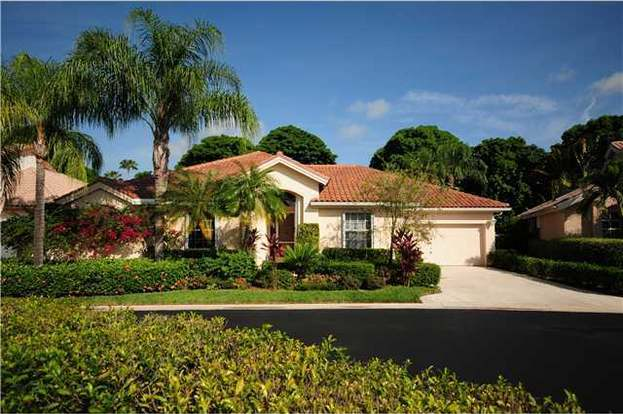 260 Eagleton Estates Blvd Palm Beach Gardens Fl 33418