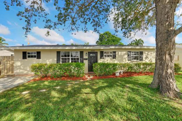3323 Florida Blvd Palm Beach Gardens Fl 33410