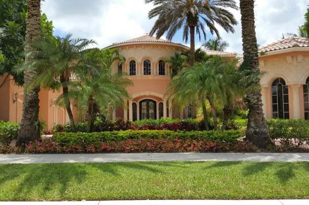 Awesome 205 Grand Pointe Dr, Palm Beach Gardens, FL 33418