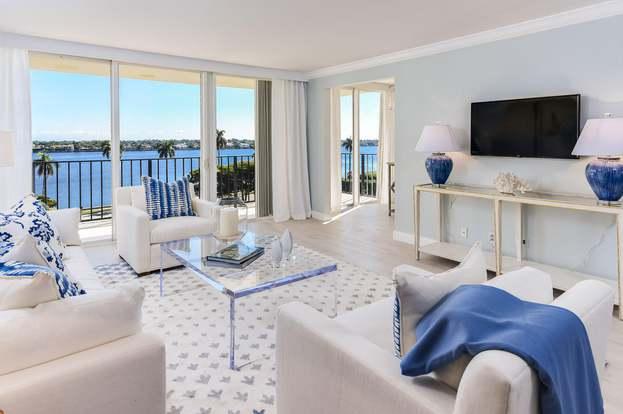 Enjoyable 1701 S Flagler Dr 608 West Palm Beach Fl 33401 2 Beds 2 Baths Beutiful Home Inspiration Truamahrainfo