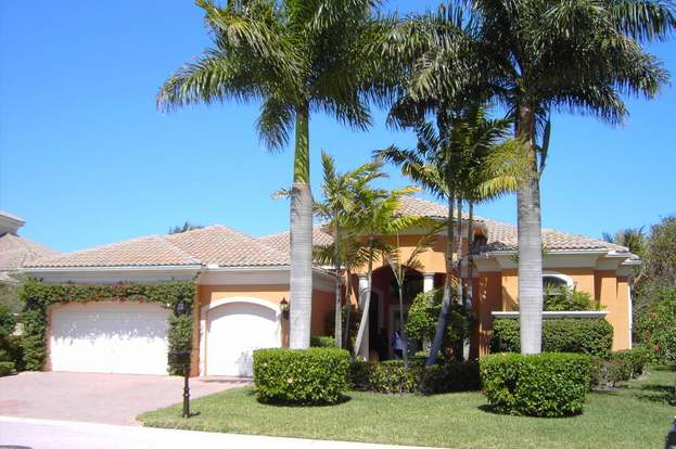 121 Vizcaya Estates Dr Palm Beach Gardens Fl 33418