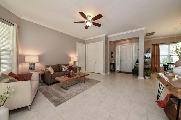 7787 Spring Creek Dr, West Palm Beach, FL 33411