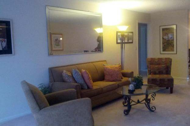 4495 Pandanus Tree Rd Apt A, Boynton Beach, FL 33436 - 2 beds/2 baths