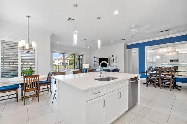 White Cabinets Delray Beach Fl Homes, Kitchen Cabinets Delray Beach Fl