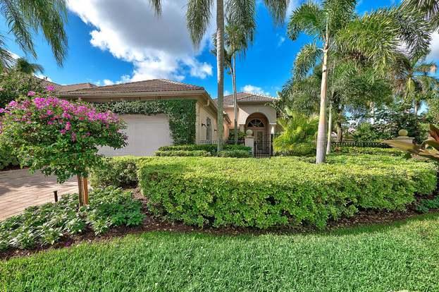 123 Vintage Isle Ln, Palm Beach Gardens, FL 33418   MLS# RX-10385527 ...