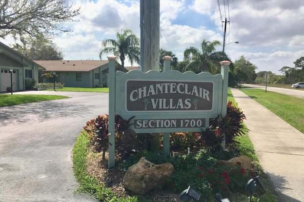 1739 Palmland Dr Unit 8b, Boynton Beach, FL 33436 | MLS# RX-10426536 |  Redfin