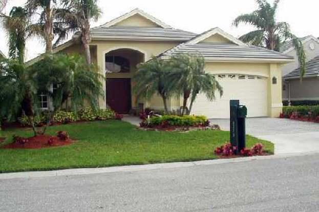 8270 Bob O Link West Palm Beach Fl 33412