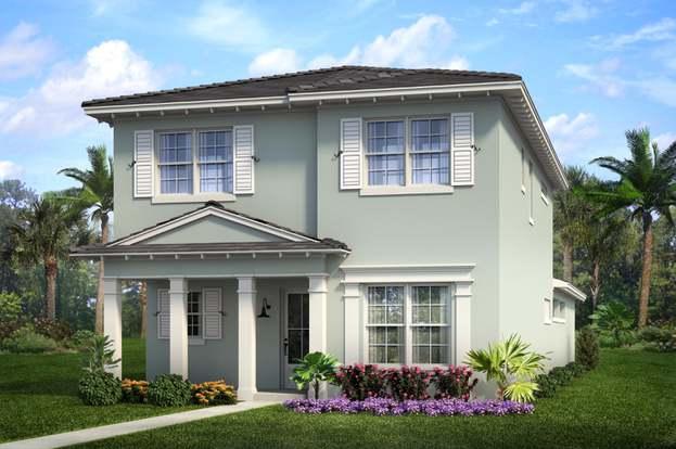 13229 Alton Rd Palm Beach Gardens Fl, Alton Kolter Homes Palm Beach Gardens Fl 33418