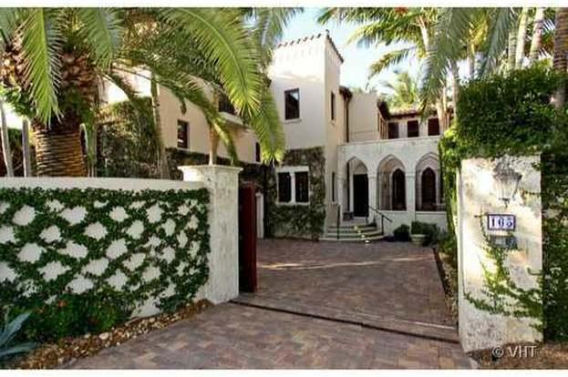 165 Main St, Palm Beach, FL 33480 - 4 beds/5 5 baths