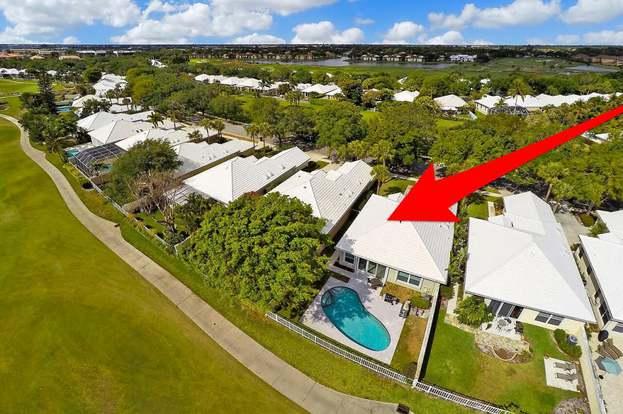 1150 Bear Island Dr West Palm Beach Fl 33409