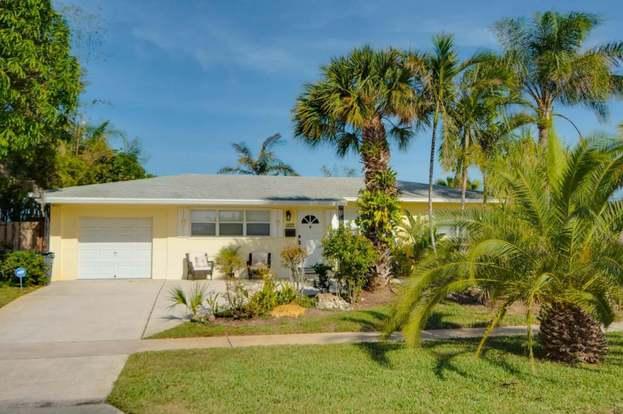 417 Harbour Rd North Palm Beach Fl 33408
