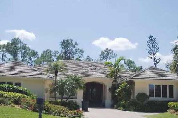 7780 Old Marsh Rd, Palm Beach Gardens, FL 33418   4 Beds/3 Baths