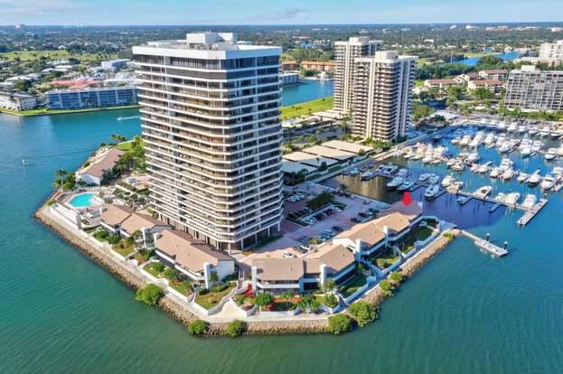 100 Lakeshore Dr Unit L-1, North Palm Beach, FL 33408 - 3 beds/3 5 baths