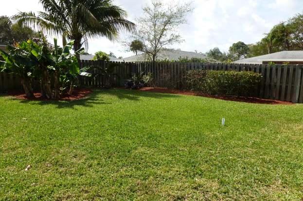 11759 Hemlock St, Palm Beach Gardens, FL 33410 | MLS# RX-10018689 ...