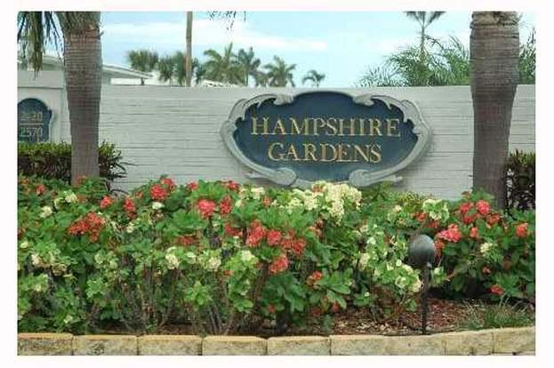 2420 S Federal Hwy, Boynton Beach, FL 33435 | MLS# RX-3021744 | Redfin