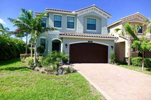 14709 Alabaster Ave, Delray Beach, FL 33446