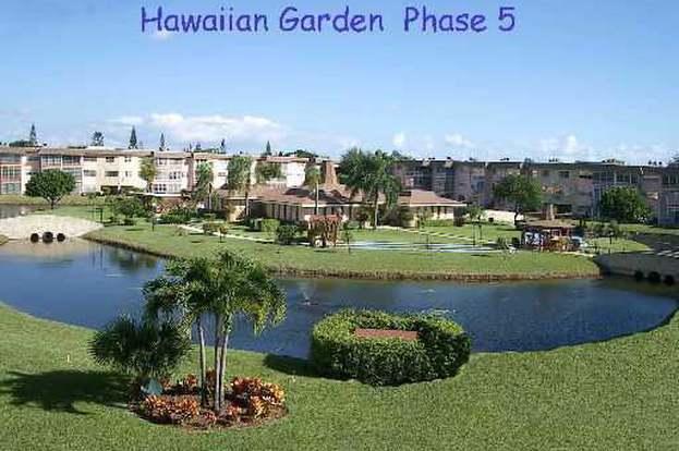 genMid.RX 2982749 1 - Hawaiian Gardens Condos For Sale Lauderdale Lakes Fl