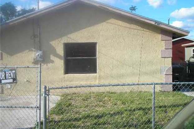 1029 Lincoln Rd West Palm Beach Fl 33407