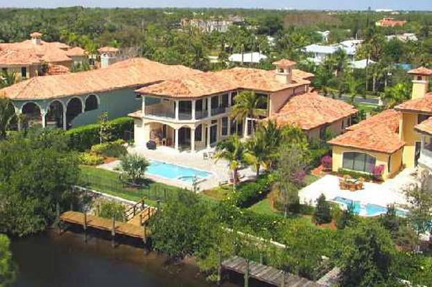 2854 N Old Cypress, Palm Beach Gardens, FL 33410 | MLS# RX ...