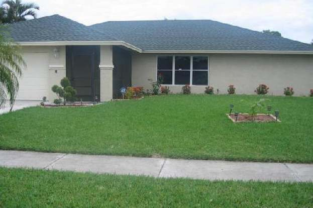 d232f5f74625 120 Sunflower Cir