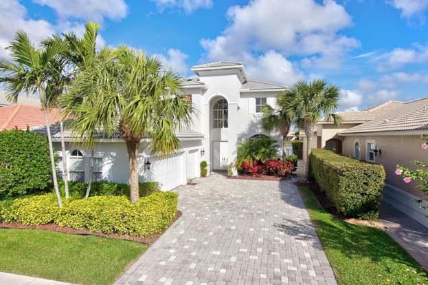 176 Via Condado Way Palm Beach Gardens Fl 33418