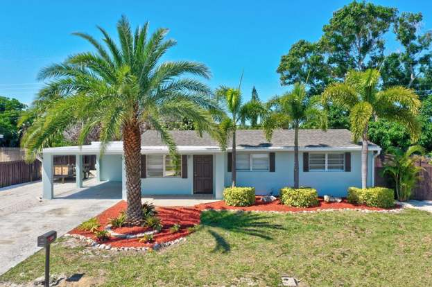 Excellent 1849 Windsor Dr North Palm Beach Fl 33408 3 Beds 2 Baths Home Remodeling Inspirations Cosmcuboardxyz