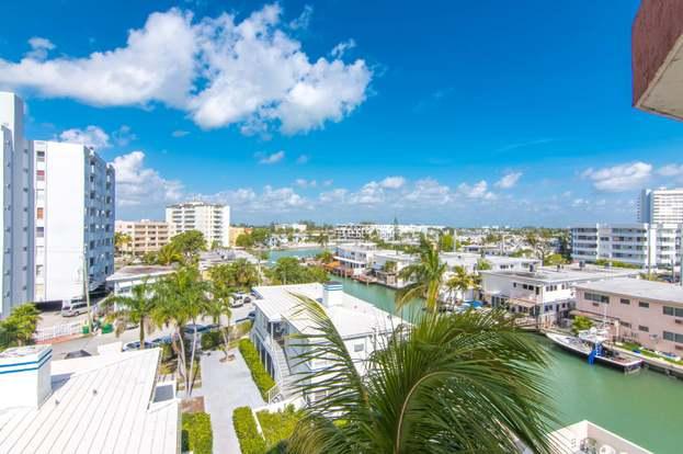 7150 Indian Creek Drive Dr 506 Miami Beach Fl 33141