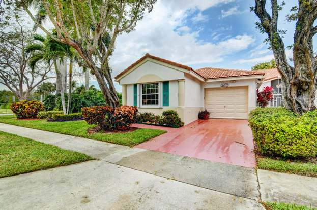 Incredible 6219 Floral Lakes Dr Delray Beach Fl 33484 3 Beds 2 Baths Download Free Architecture Designs Momecebritishbridgeorg