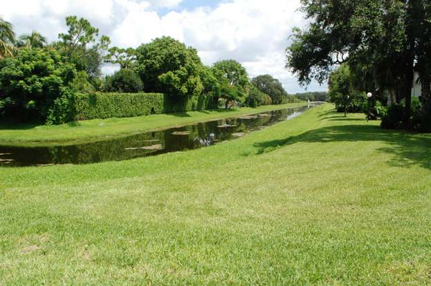 2804 Vision Dr, Palm Beach Gardens, FL 33418   MLS# RX-10059908   Redfin