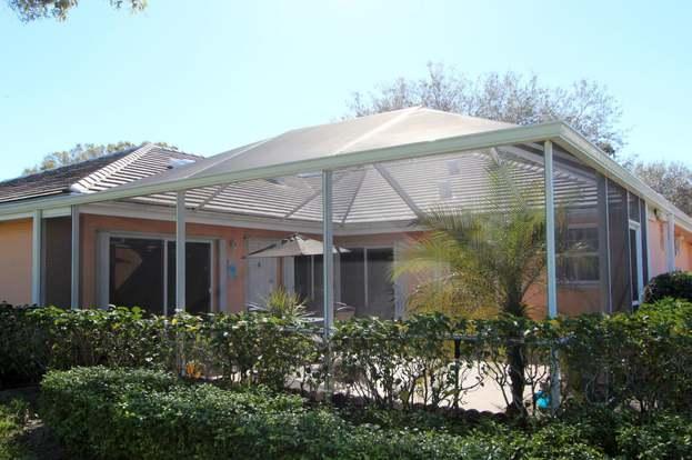 1201 Sun Terrace Ct, Palm Beach Gardens, FL 33403 - 2 beds/2 baths