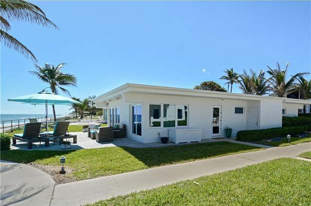 1212 Hillsboro Mile 3 Beach Fl 33062