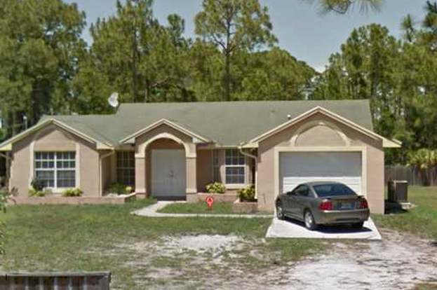 17873 N 48th Ct, Loxahatchee, FL 33470