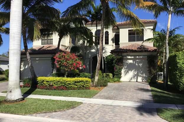 17798 Cadena Dr, Boca Raton, FL 33496
