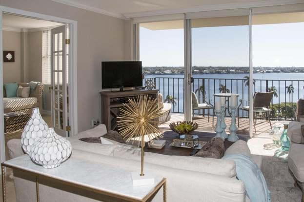 Super 1701 S Flagler Dr 905 West Palm Beach Fl 33401 2 Beds 2 Baths Beutiful Home Inspiration Truamahrainfo