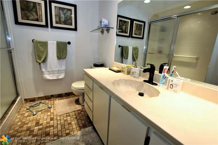 7314 Ashmont Cir #7314, Tamarac, FL 33321 - 2 beds/2 baths
