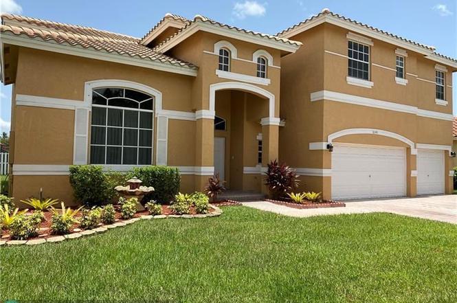 16545 NW 15th St, Pembroke Pines, FL 33028   MLS ...