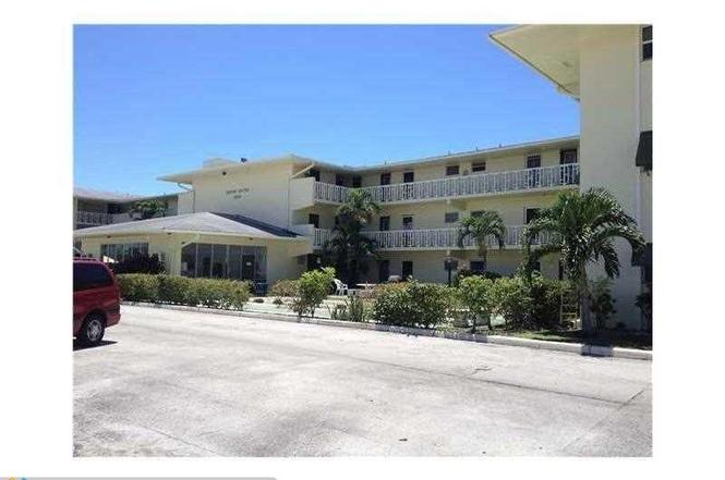 1250 E Sample Rd #303, Pompano Beach, FL 33064 | MLS# F10057299 ...