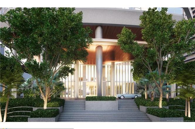 525 N Ft Lauderdale Bch Blvd  1208  Fort Lauderdale  FL 33304525 N Ft Lauderdale Bch Blvd  1208  Fort Lauderdale  FL 33304  . 2 Bedroom Homes For Rent In Fort Lauderdale. Home Design Ideas