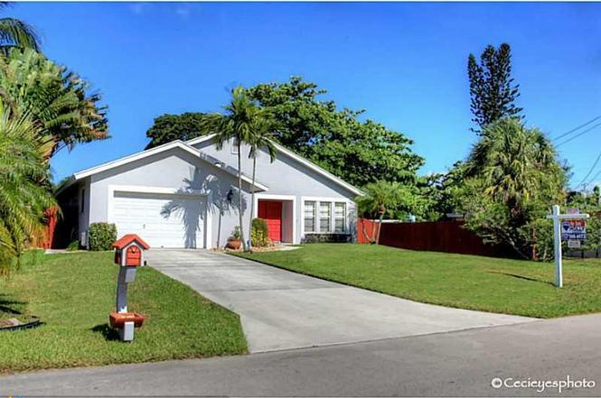 1741 sw 28th ter fort lauderdale fl 33312 mls for 1741 on the terrace