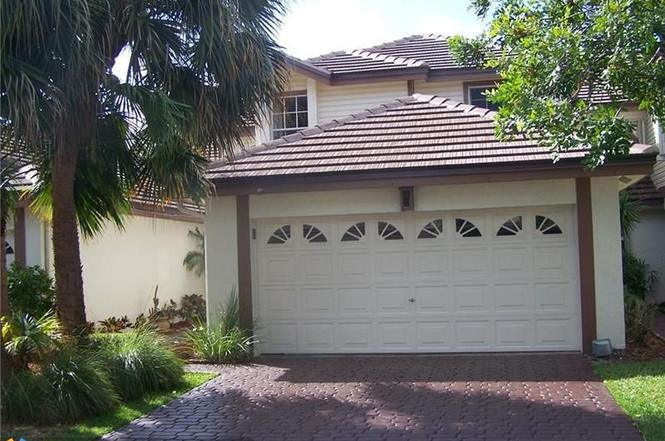 11646 Nw 19th Dr 11646 Coral Springs Fl 33071 Mls F10116448