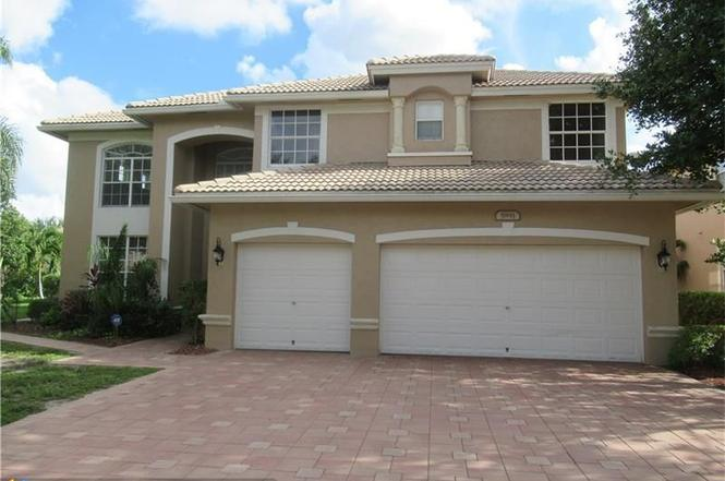 5891 Nw 54th Cir Coral Springs Fl 33067 Mls F10089484 Redfin