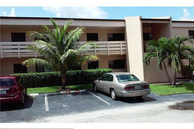 4491 crystal lake dr unit 202c deerfield beach fl 33064 mls 4491 crystal lake dr unit 202c deerfield beach fl 33064 solutioingenieria Image collections