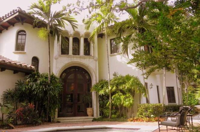1 S Victoria Park Rd Fort Lauderdale FL 33301