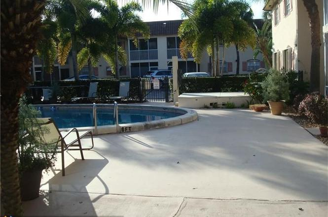 101 E Mcnab Rd #212 Pompano Beach FL 33060 & 101 E Mcnab Rd #212 Pompano Beach FL 33060 | MLS# F10053767 | Redfin azcodes.com