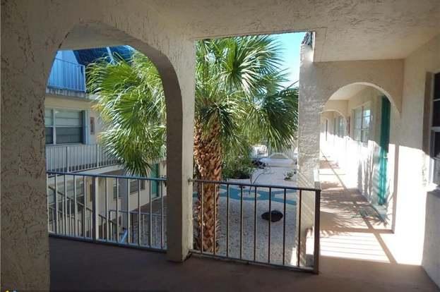 d1c3ea33 1100 SE 4th Ave #27, Deerfield Beach, FL 33441 | MLS# F10160018 | Redfin