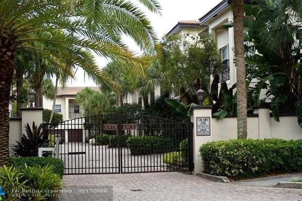 304 Ne 7th Ave 304 Fort Lauderdale Fl 33301 Mls F10137021 Redfin