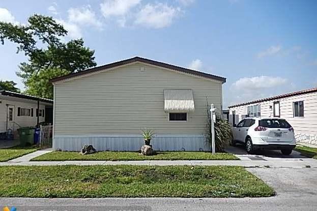 Pleasant 21620 Nw 3Rd Pl Pembroke Pines Fl 33029 3 Beds 2 Baths Interior Design Ideas Inamawefileorg