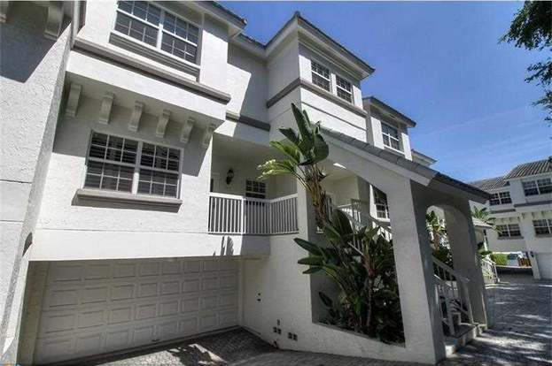 balcony las olas 1705 E Las Olas Blvd 3 Fort Lauderdale FL 33301 3 Beds 25 Baths