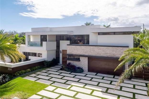 Window And Door Design Center Fort Lauderdale on