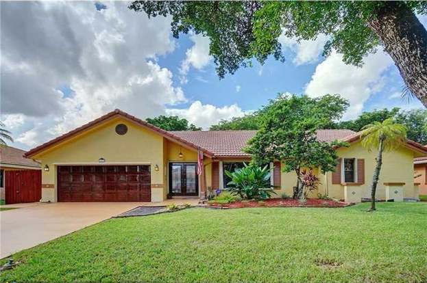 6030 nw 46th mnr coral springs fl 33067 mls f10032329 redfin 6030 nw 46th mnr coral springs fl 33067 mightylinksfo